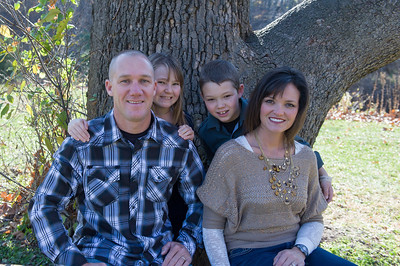 Young_Chapman_Christmas_Cards_2011