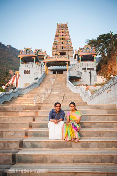 Coimbatore-Couple-Shoot-lightstory-wedding-05.jpg