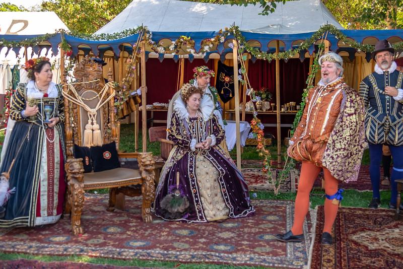 #581 Renaissance Fair SJ (8-5-18) L2 -73.jpg