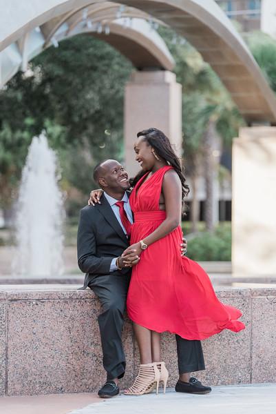 ELP1127 Kiamesha & Kameel Orlando engagement 21.jpg