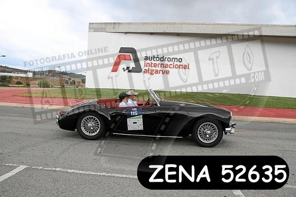 ZENA 52635.jpg