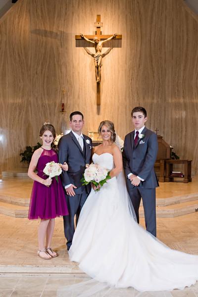 Stephanie and Will Wedding-1383.jpg