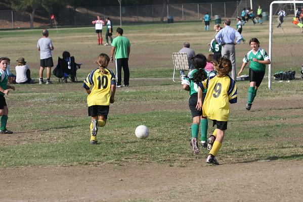 Soccer07Game10_065.JPG