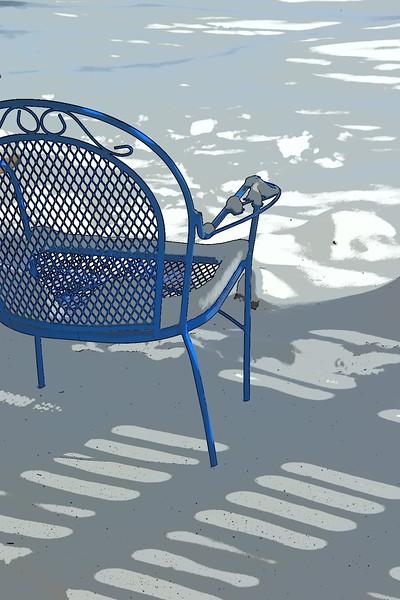 DSC_0258-blue-chair-patio.jpg
