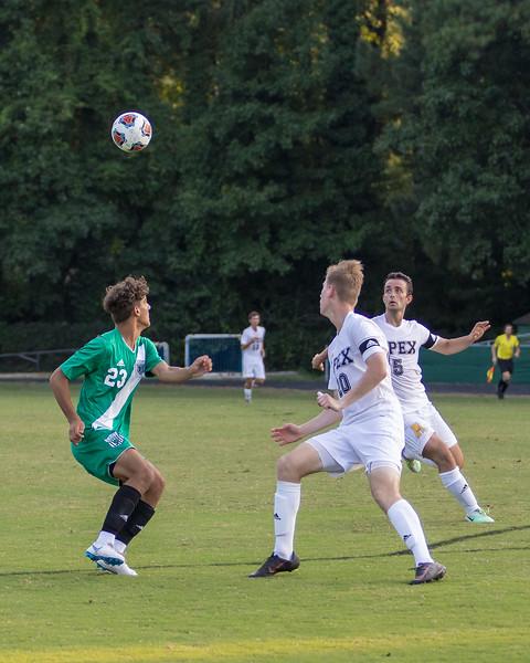 13082018 Soccer 30.jpg