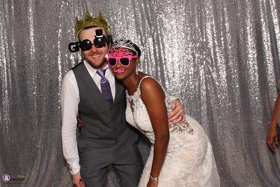 Rooney Wedding