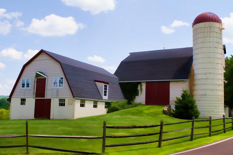 Barn Tour-6740.jpg