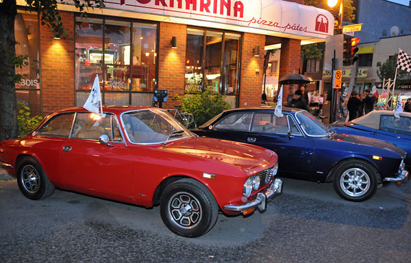 Littly Italy Alfa Romeo GTV.jpg