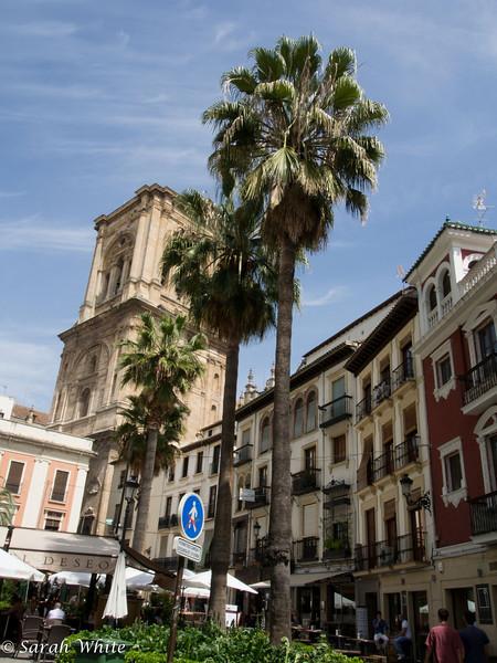 140507_Granada_017.jpg