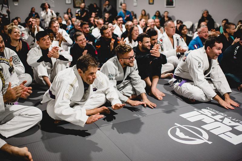 True Believer Gym Pittsburgh PA Brazilian Jiu Jitsu230.jpg