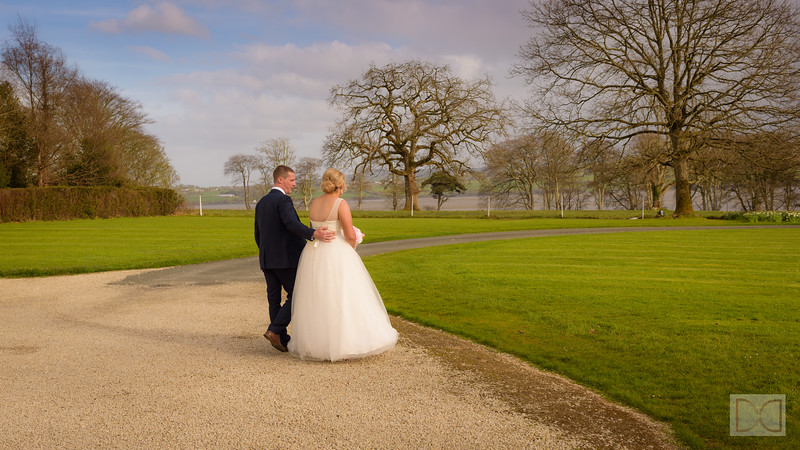 Donegal_bride_and_groom_at_castlegrove_house-28.jpg