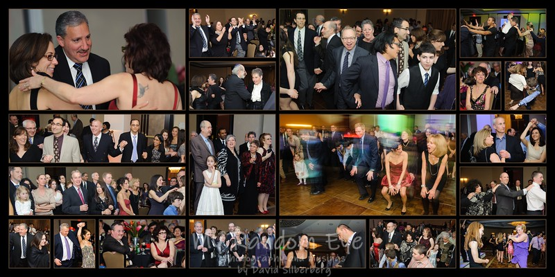 Katz 03-31-2012 - Rev2 013 (Sides 24-25).jpg