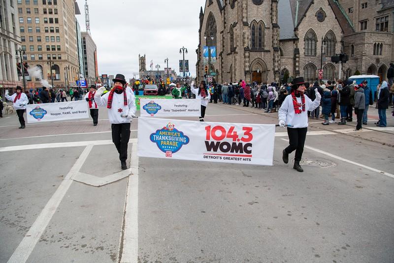 Parade2019 - 247.jpg