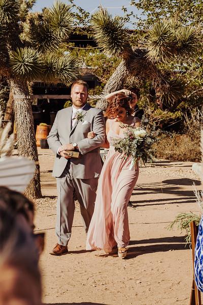 Elise&Michael_Wedding-Jenny_Rolapp_Photography-474.jpg