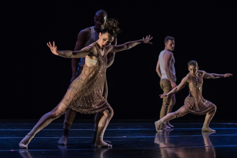 170225 Thodos Dance Chicago (Photo by Johnny Nevin) -517.jpg