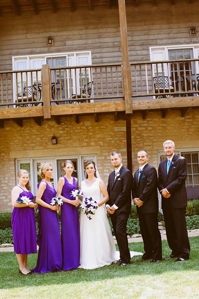 A & L _pre wedding (166).jpg