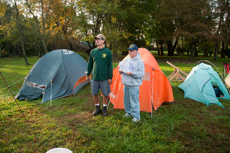 20121007-Fall Camporee-009.jpg