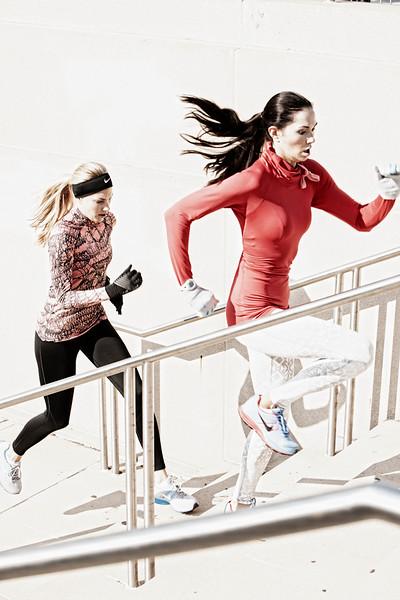 Creative-Space-Artists-Photography-Emil-Sinangic-Photo-Agencies-Sports-Nike-25.jpg