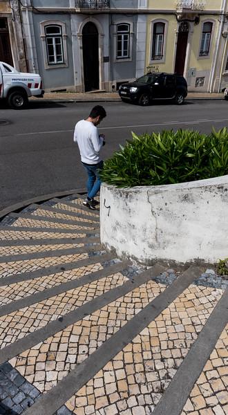Coimbra 41.jpg
