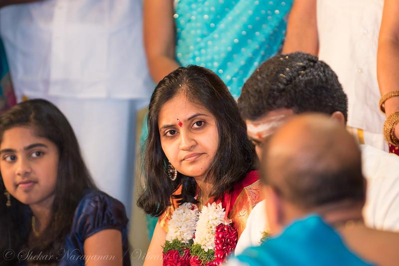 Sriram-Manasa-205.jpg