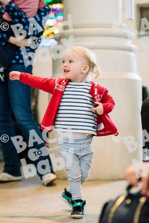 © Bach to Baby 2017_Alejandro Tamagno_Regents Park_2017-03-11 011.jpg