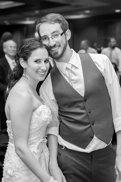 Houston Wedding Photography ~ Denise and Joel-2220.jpg
