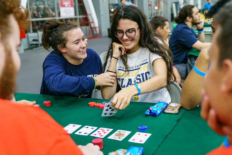 RHIT_Freshman_Move_In_Casino_Night_SRC_2019-27262.jpg