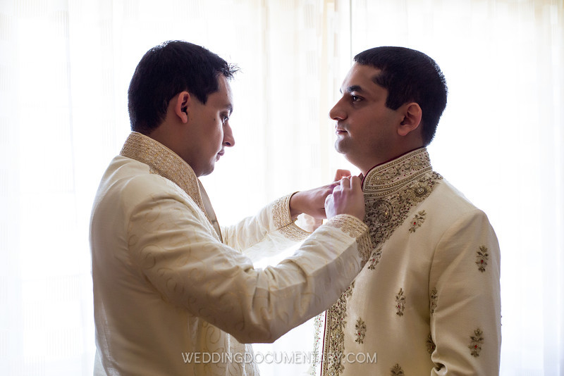 Sharanya_Munjal_Wedding-94.jpg