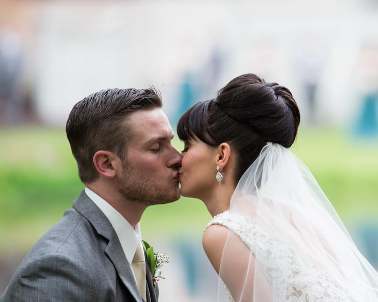 weddingparty-39.JPG