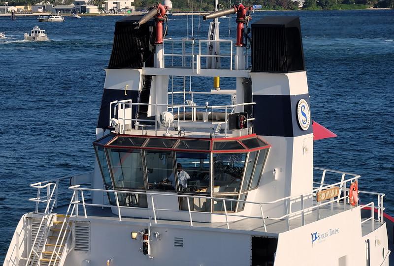 Cruise 03-06-2016 80.JPG
