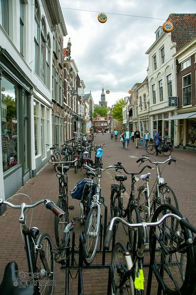 2013Europe_Holland_0352.jpg