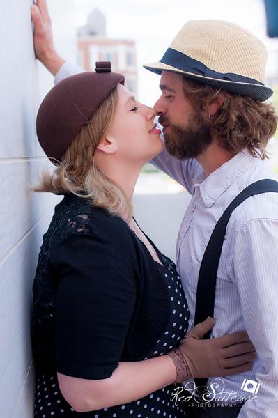 Lindsay and Ryan Engagement - Edits-58.jpg