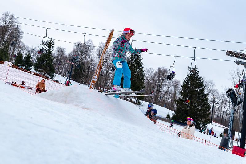 Mini-Big-Air-2019_Snow-Trails-77172.jpg