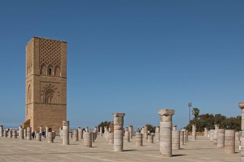 morocco 2018 copy64.jpg