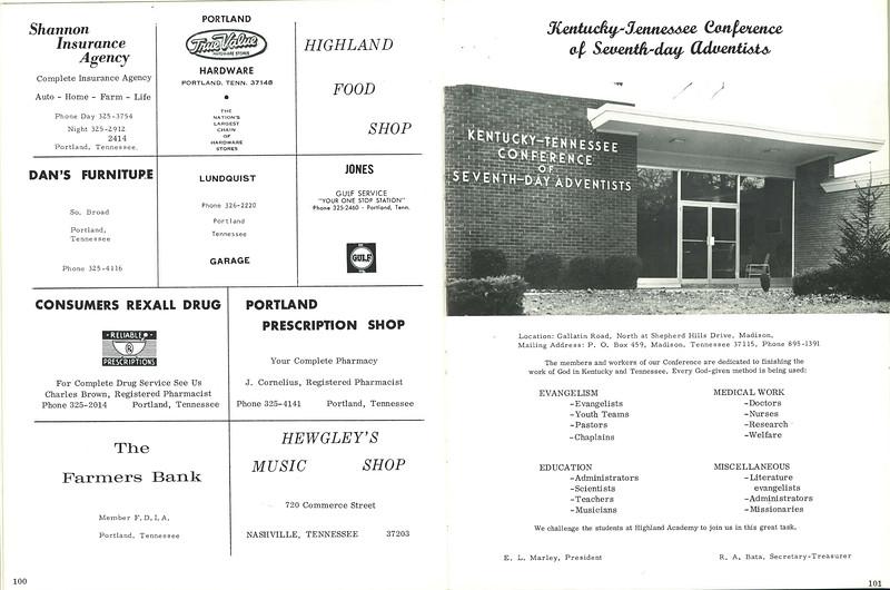 1968 ybook__Page_52.jpg
