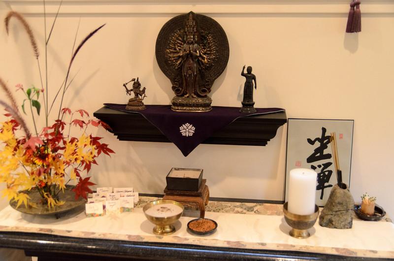 20121117-Jukai-Harumi-Stephen-3205-2.jpg