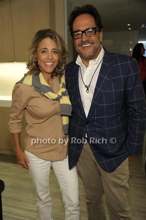 Pam Liebman, Richard David Story photo by Rob Rich/SocietyAllure.com © 2014 robwayne1@aol.com 516-676-3939