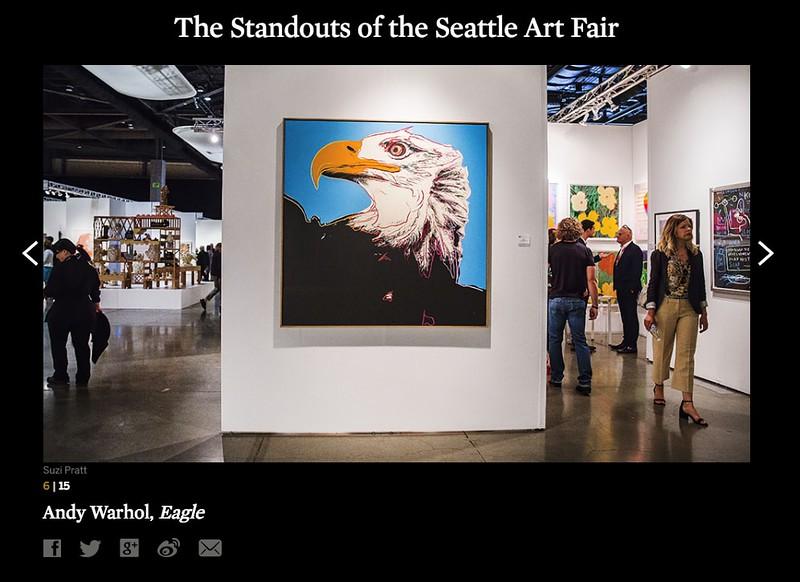 Seattle Art Fair_Sothebys_3.jpg