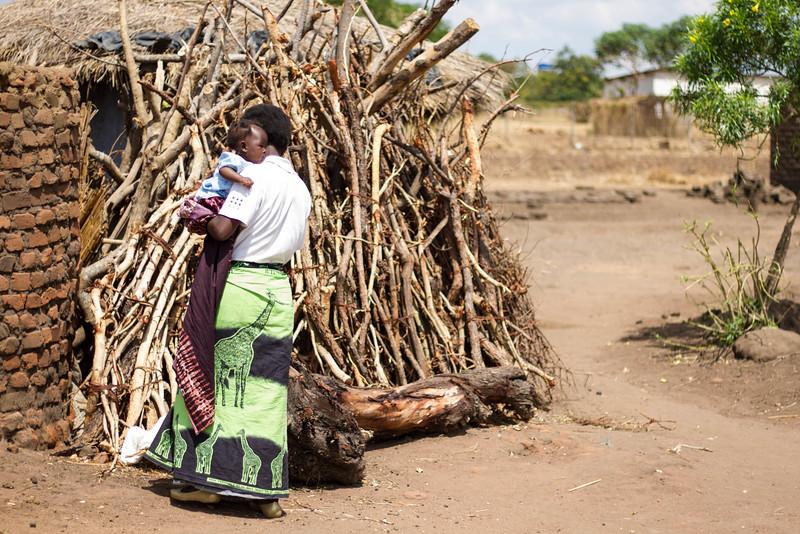Malawi-235.jpg