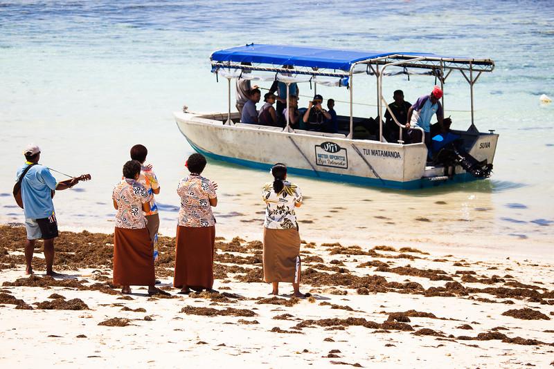 Fiji-13-2.jpg