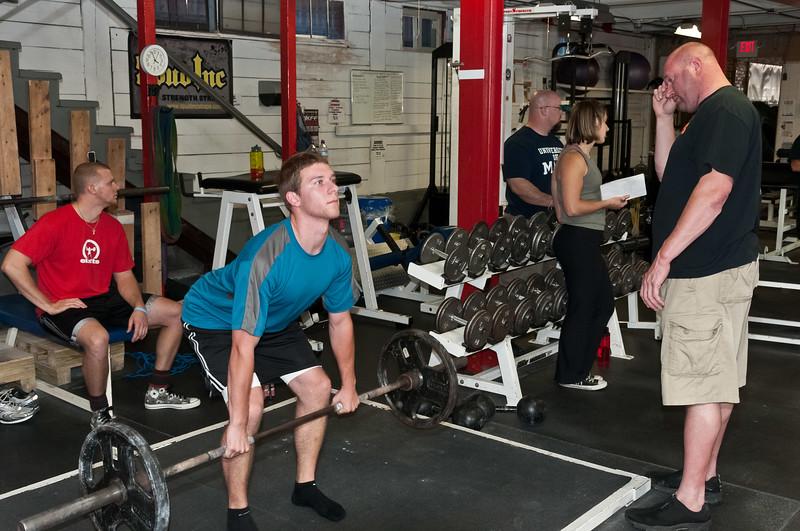 TPS Mega Training Day 2010_ERF9068.jpg