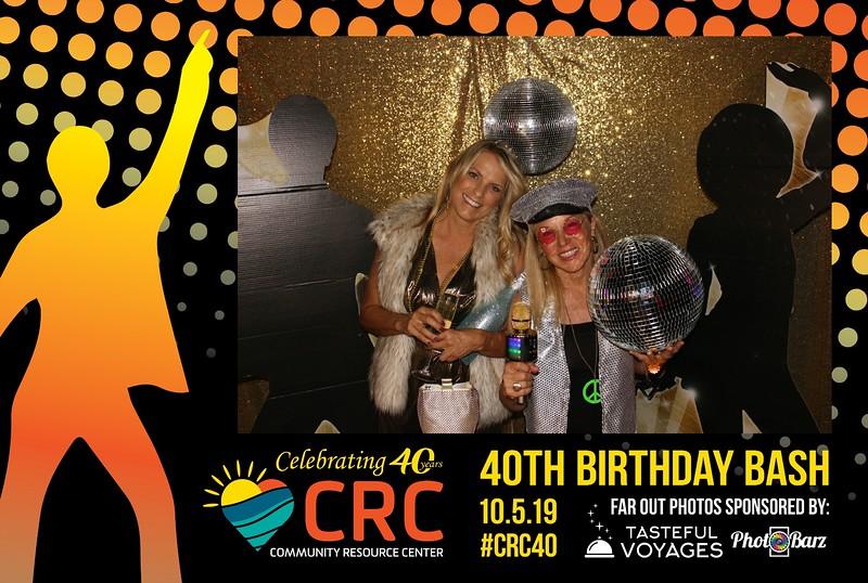 CRC 40th (70).jpg