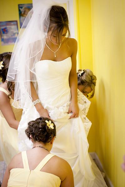 20100716_Wedding_0150.jpg
