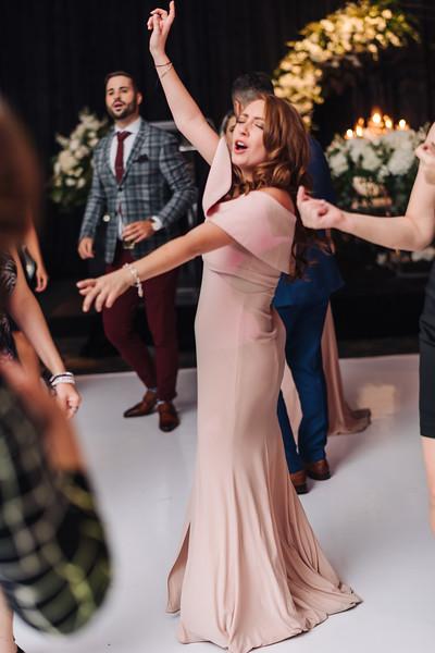 2018-10-20 Megan & Joshua Wedding-1151.jpg