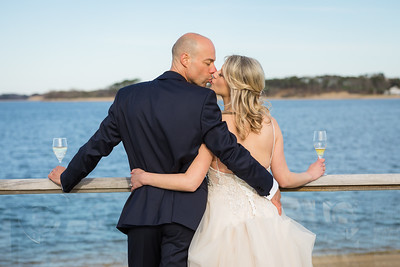 Angelika & Matthias April 25, 2019