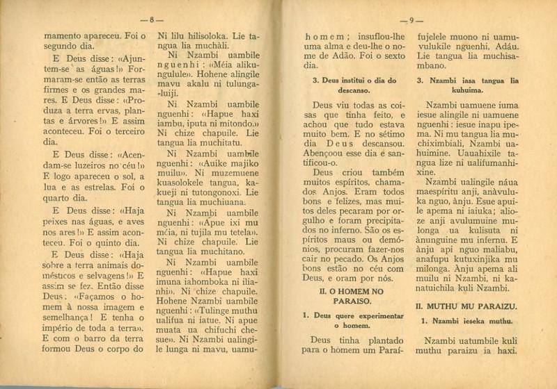 Biblia da InfânciaPag9.jpg