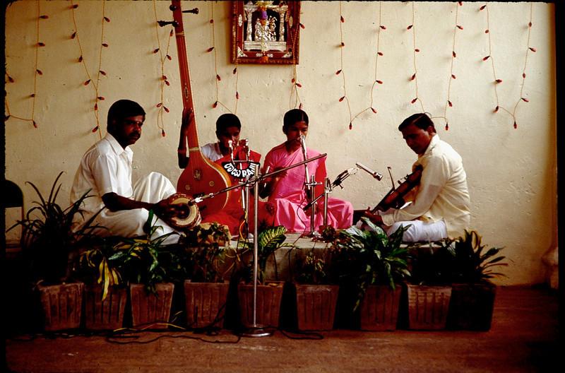 India1_060.jpg