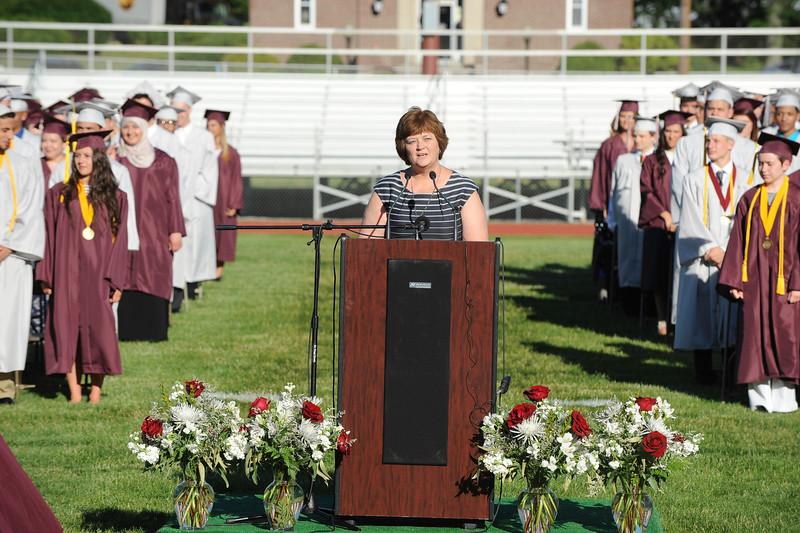 120-abby-graduation.jpg