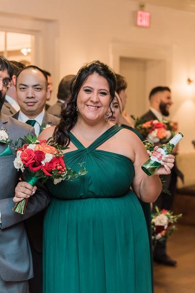 ELP0125 Alyssa & Harold Orlando wedding 1059.jpg