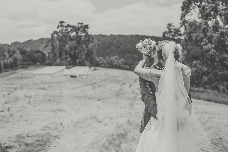Moravec Wedding